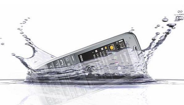 iphone 6 tdc erhverv